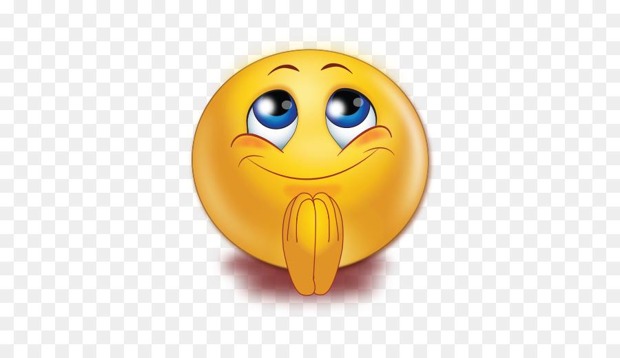 Image result for emoji prayer