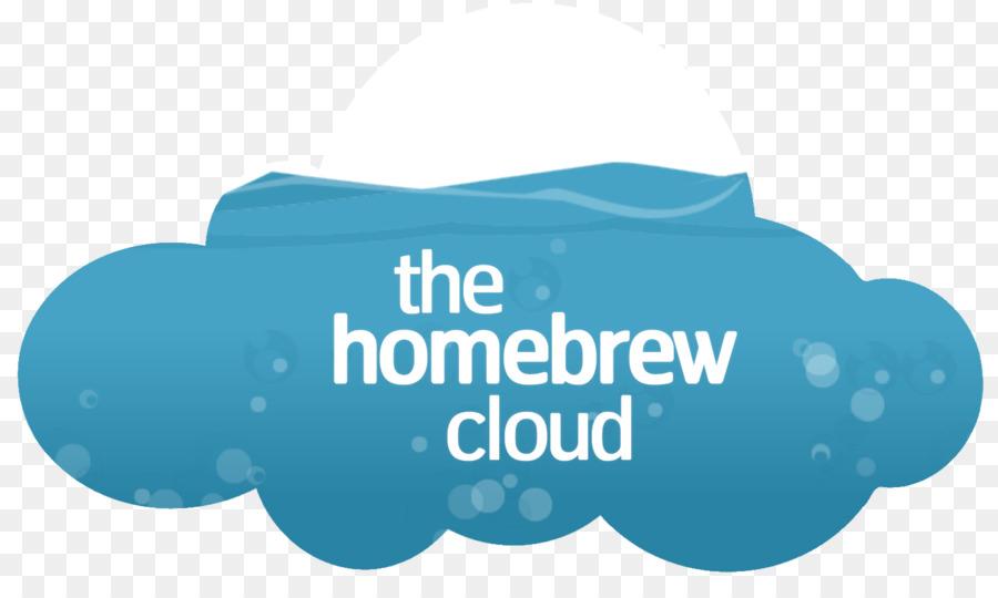download homebrew