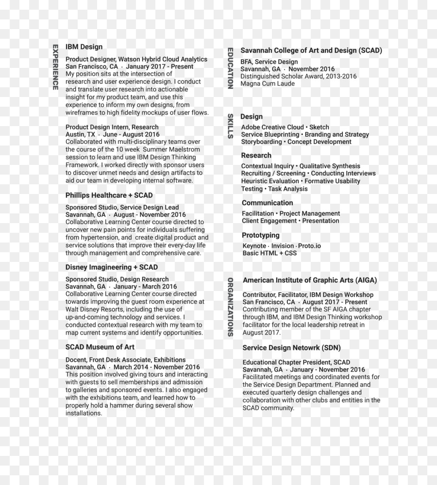 Resume Resume Screening Template Employment Biodata Resume Png