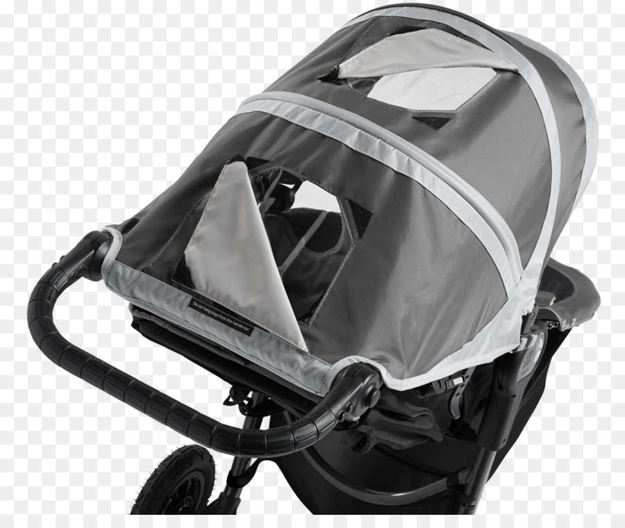 Baby Jogger City Mini GT de Transporte do Bebê Criança Carro