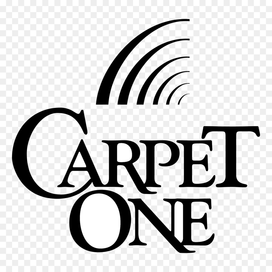 carpet one tiles carpet cleaning logo carpet png download 2400