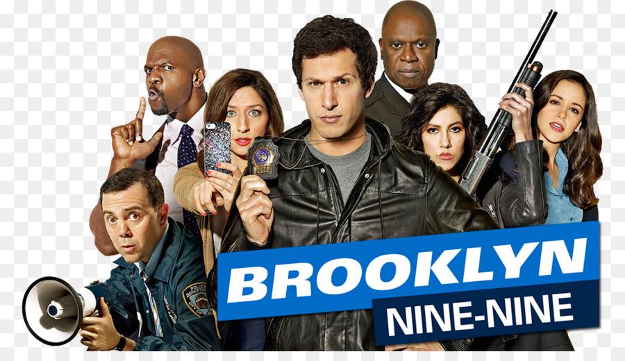 brooklyn nine nine season 3 hd download