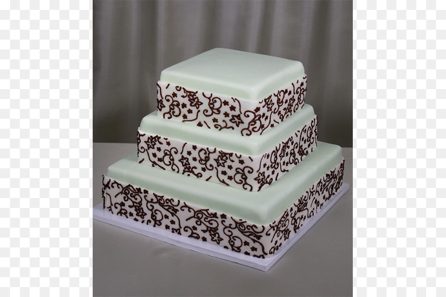 Wedding cake Layer cake Sheet cake Birthday cake Frosting & Icing ...