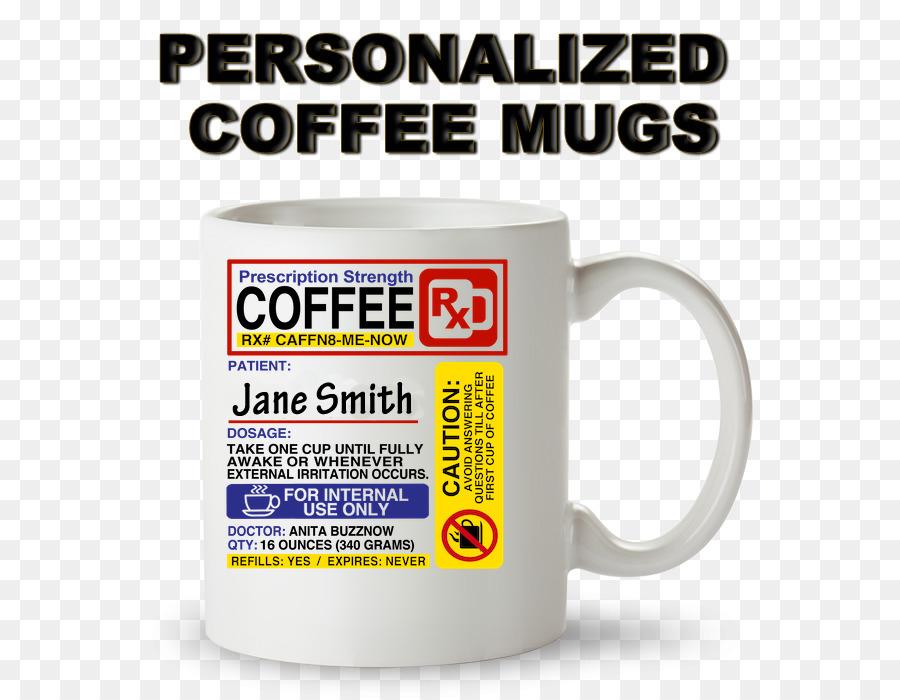 mug coffee personalization mug png download 700 700 free