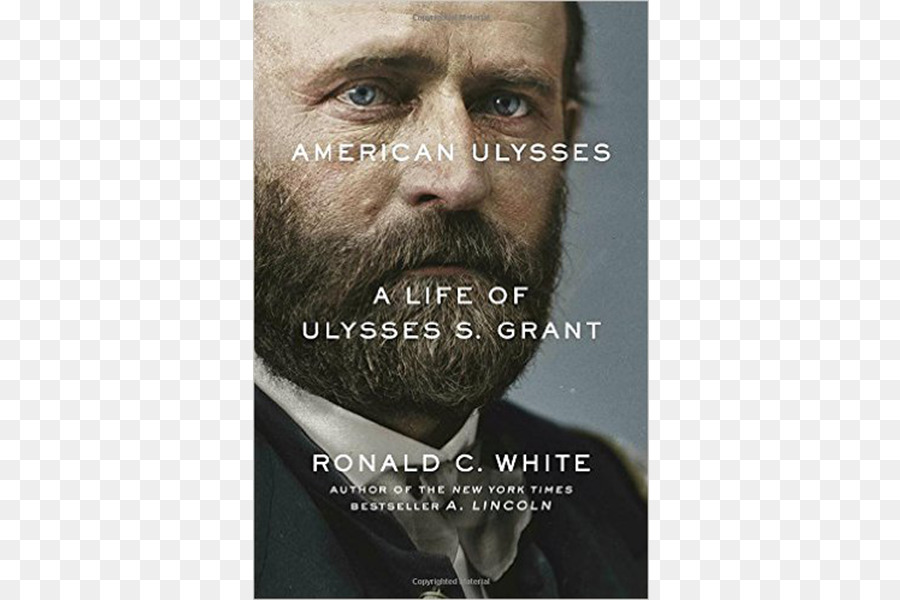 the life and times of ulysses s grant White presents a complete portrait of the life of ulysses grant, telling us about grant's puritan ancestry before leading us through grant's birth and his boyhood, his time as a cadet at west point, his service in the mexican war, his peace time military career, his lost years between his two periods of military service, his fascinating careers.