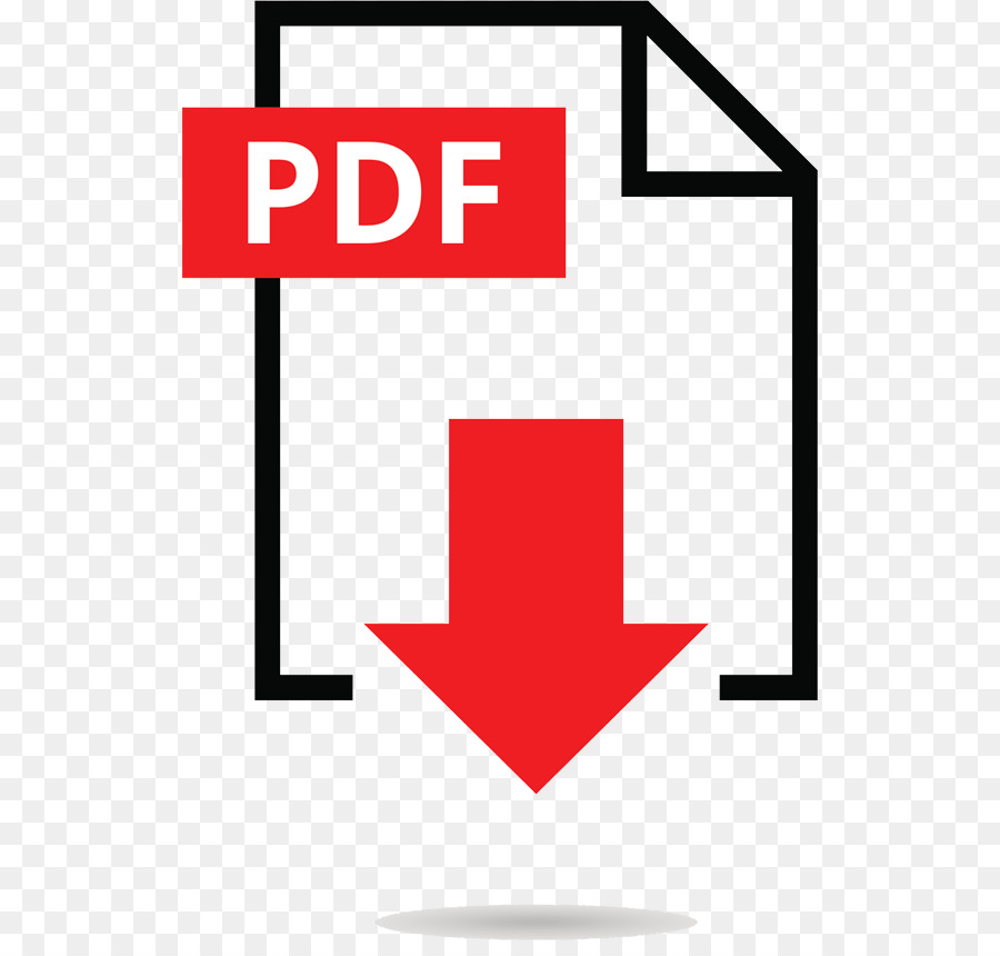 Risultati immagini per pdf png