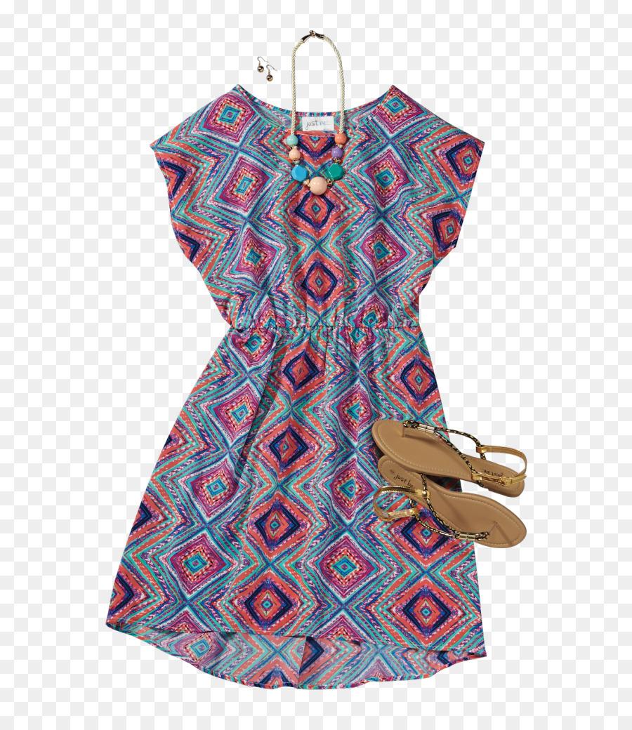 Family Dollar Maxi Dress Clothing Tree