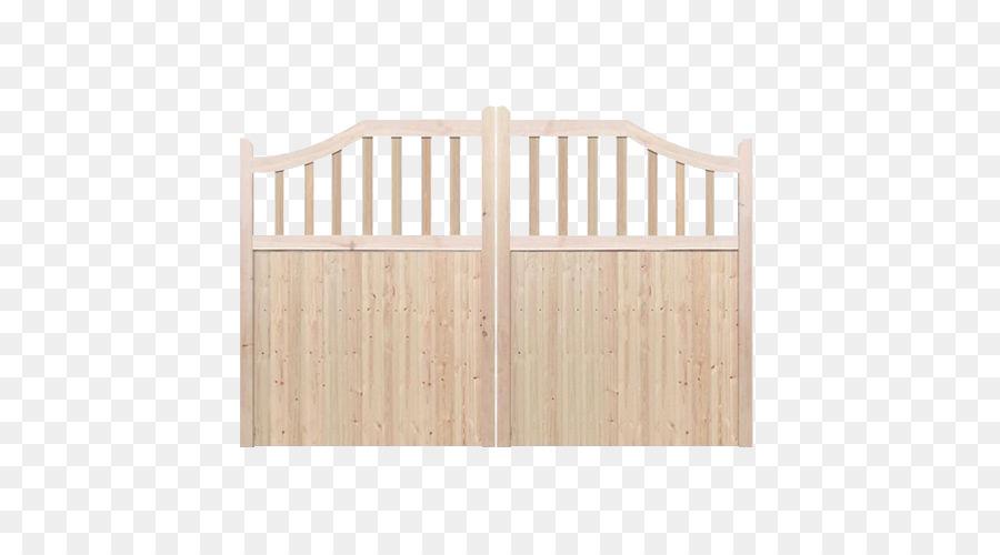 Gate Oak Hardwood Price Fence - gate png download - 500*500 - Free ...