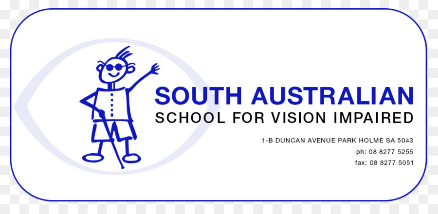 south australian font download free