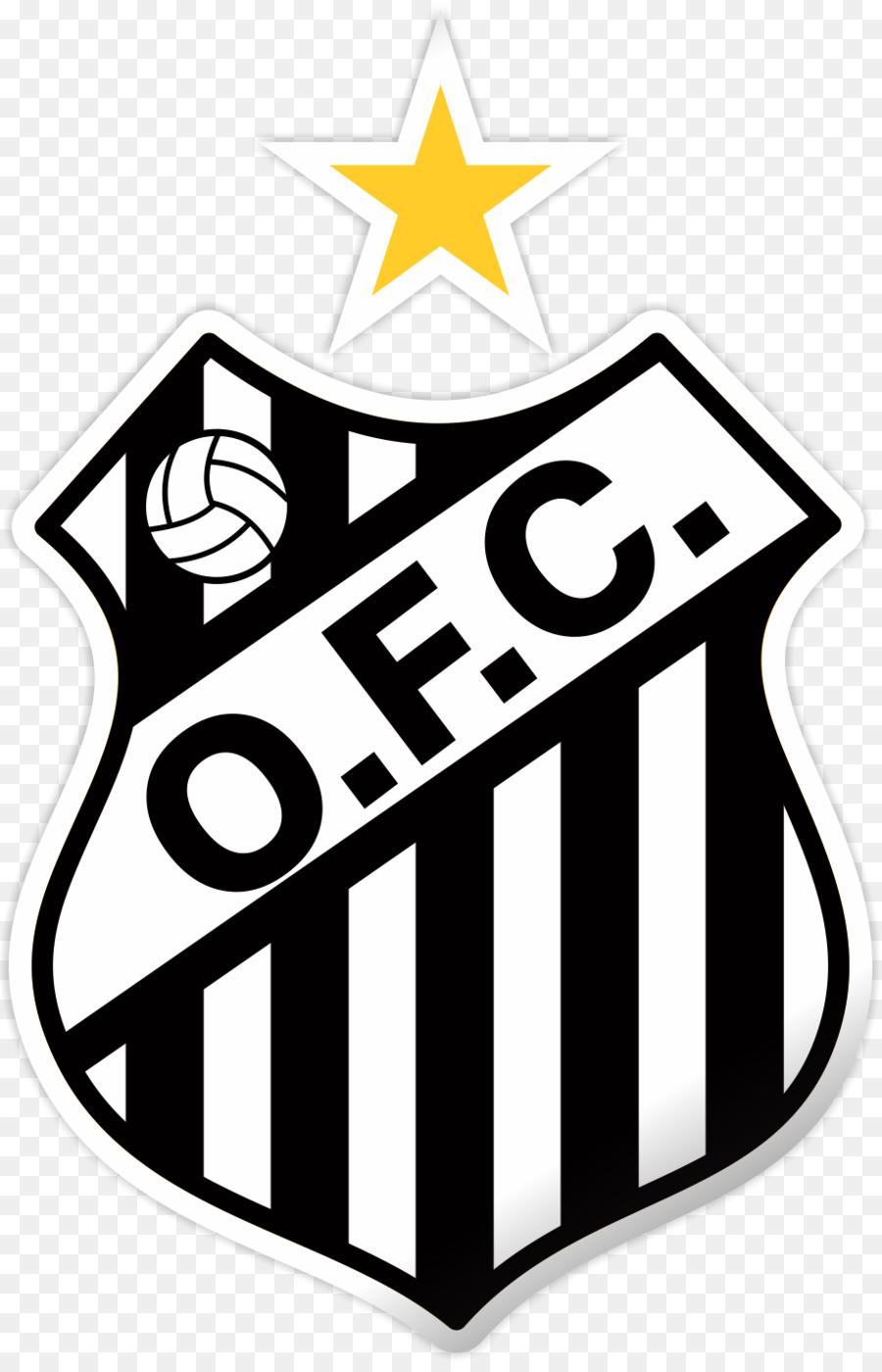 Novoperario Fussball Club Villa Nova Atletico Clube Hai