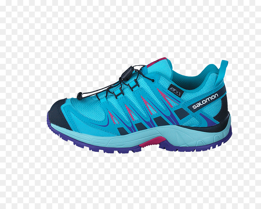 separation shoes 010de d4f59 Pirmasens Schuh Sneakers 0 wanderschuh - Forsberg png ...
