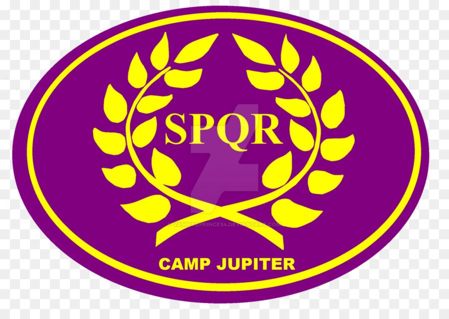T Shirt Percy Jackson Camp Half Blood Chronicles Camping T Shirt