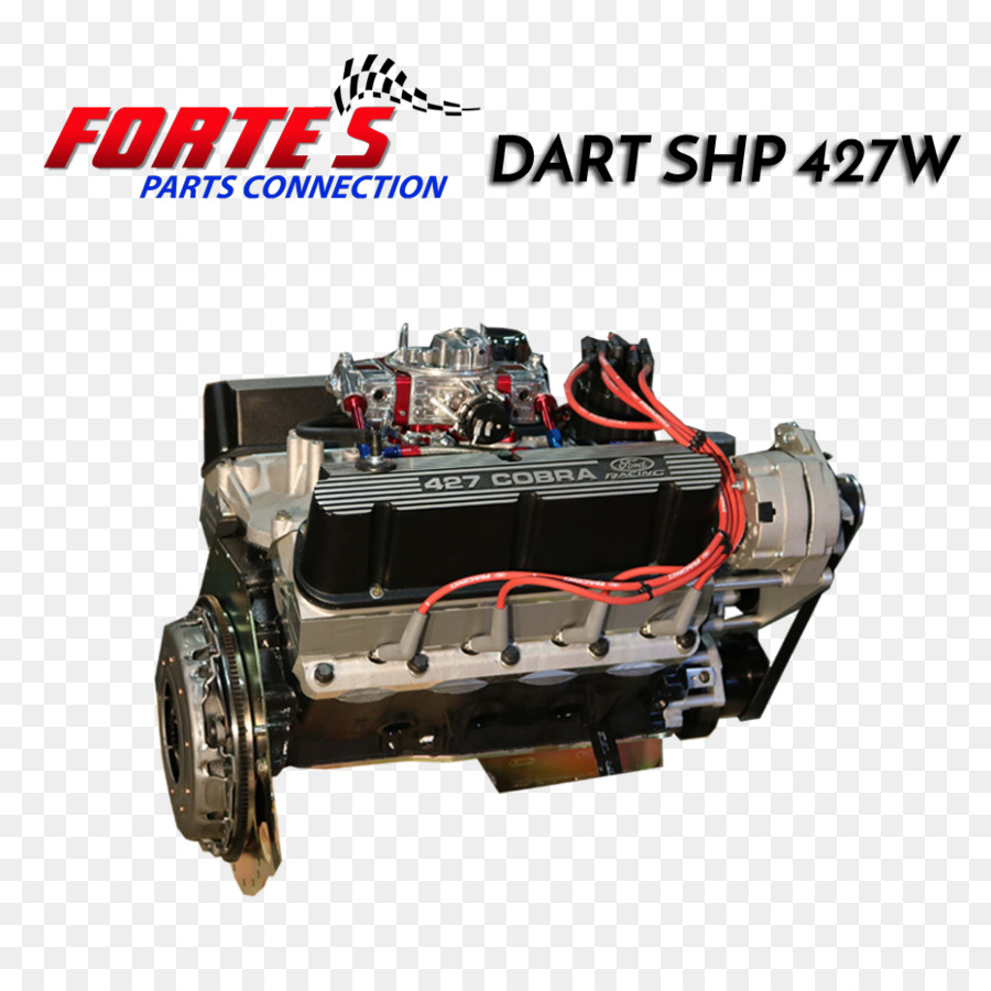 Crate Engine Car Automotive Machine Parts Hewlett Packard Wiring Diagram Ford Motor Company Gear Stick Hewlettpackard Laptop Performance Computer