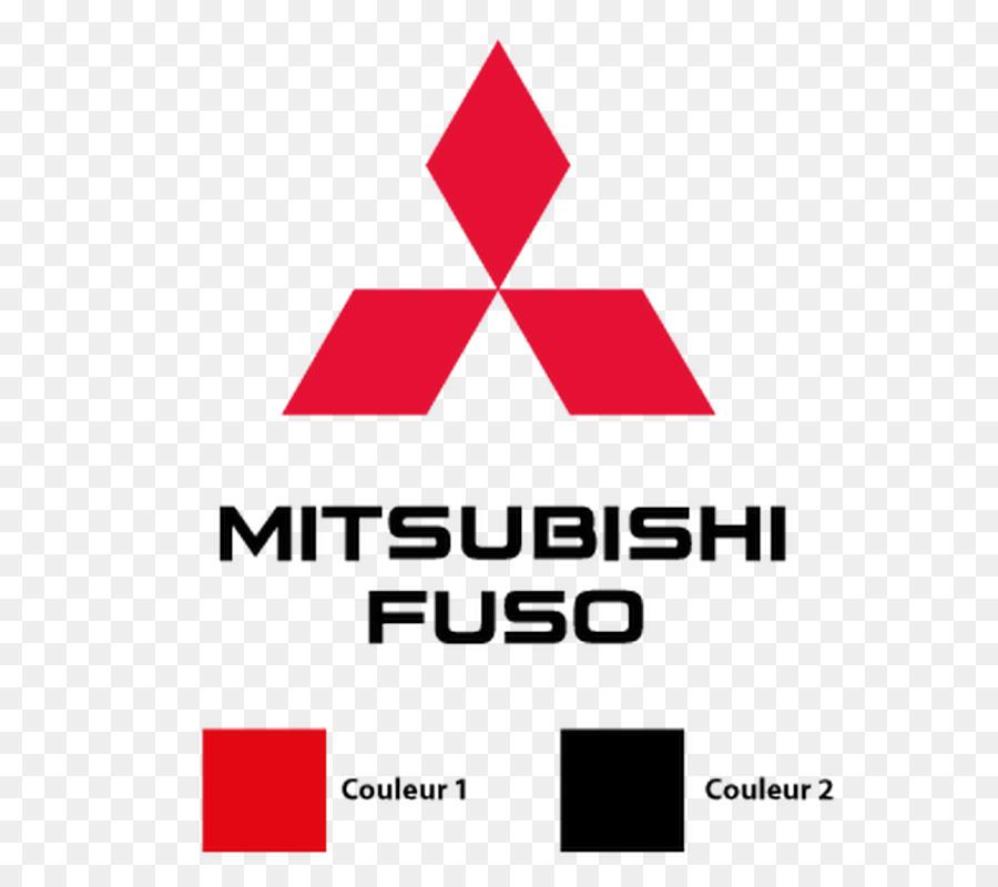 Mitsubishi Logo png download - 800*800 - Free Transparent Mitsubishi