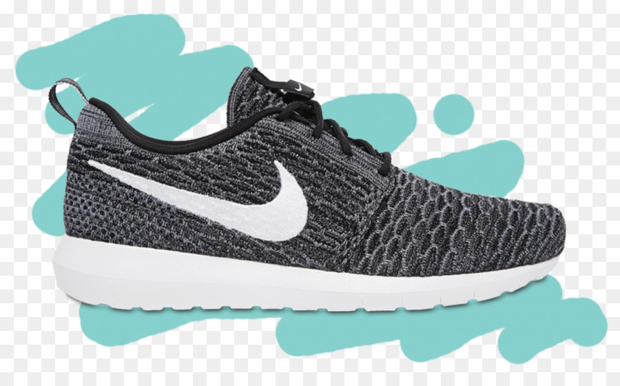 7cd4ce48f7a2 Sneakers Nike Flywire Shoe Foot Locker - nike png download - 1024 623 - Free  Transparent Sneakers png Download.
