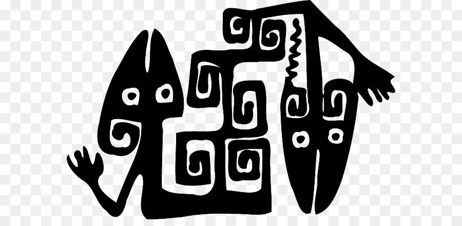 Inca Empire Mapuche Maya Civilization Symbol Pictogram Symbol Png
