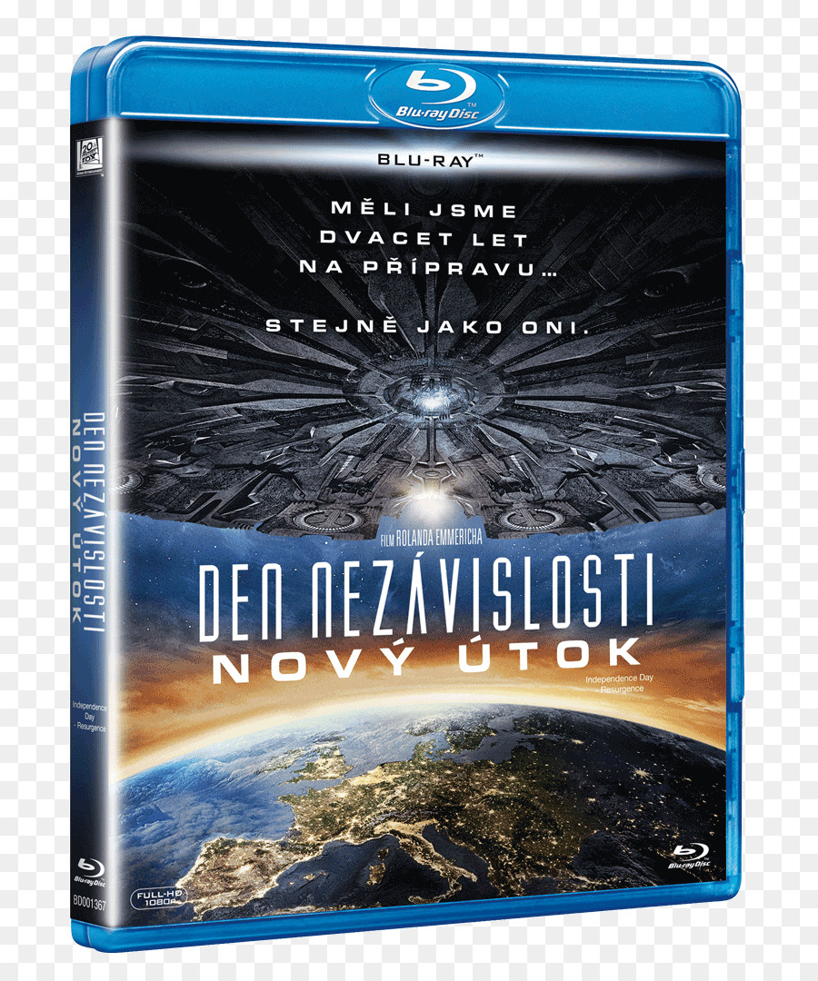 Blu-ray disc Ultra HD Blu-ray DVD 4K resolution 0 - dvd png