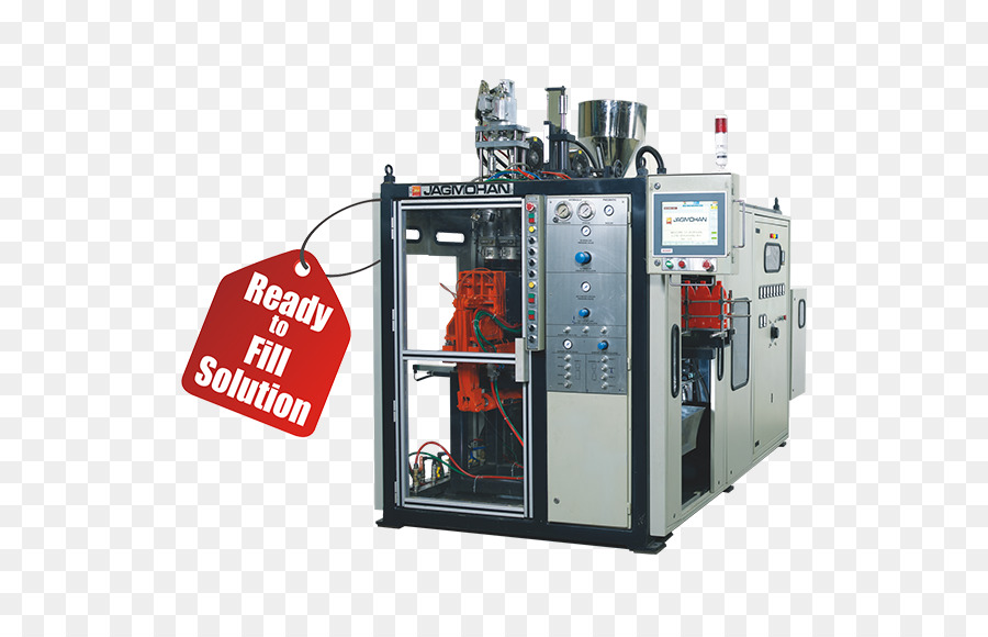 Blow molding Flash Injection molding machine Extrusion