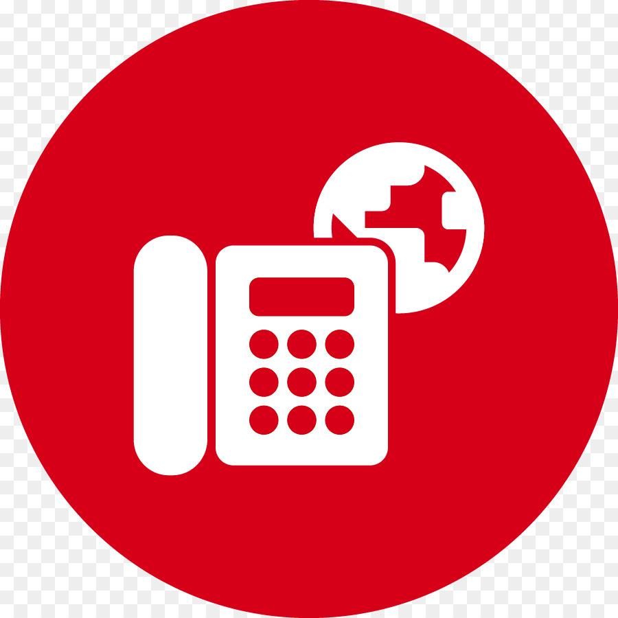 Business Hotel Travel Yext ixigo - Business png download - 900*900