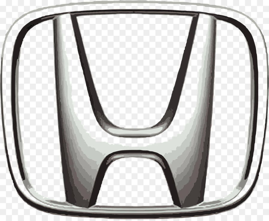 Honda Logo Car Acura Honda Integra Honda Png Download - Acura symbol for car
