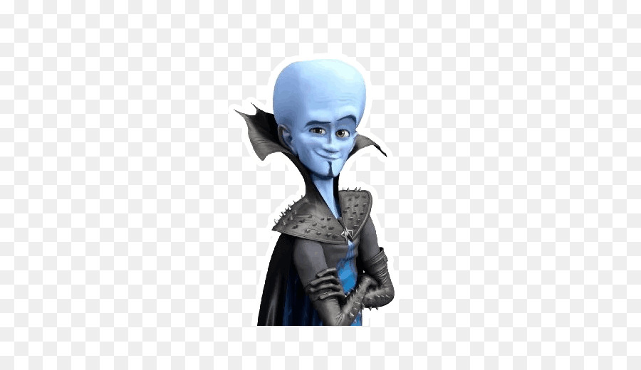 download megamind full movie free