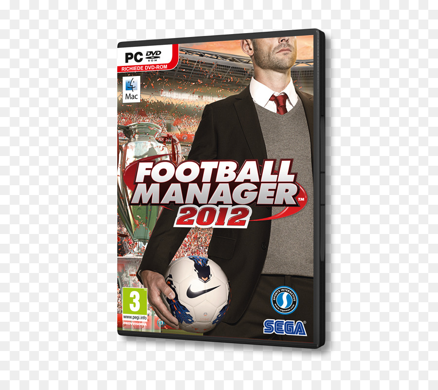 football manager 2016 mac download