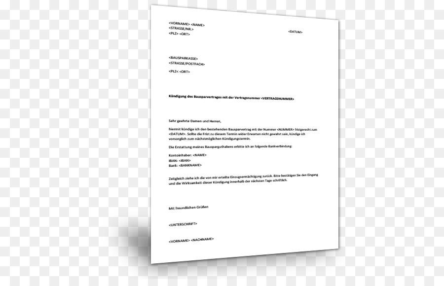 furniture riester rente bedroom bausparvertrag muster - Wohnung Kundigung Muster