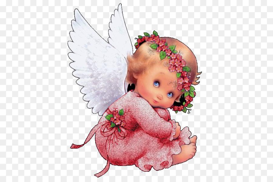 Cherub Engel Baby Clip Art Engel Png Herunterladen 510 600
