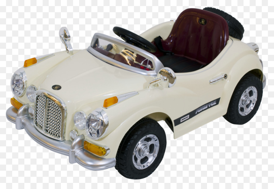 Electric Car Electric Vehicle Bmw Mini Cooper Car Png Download