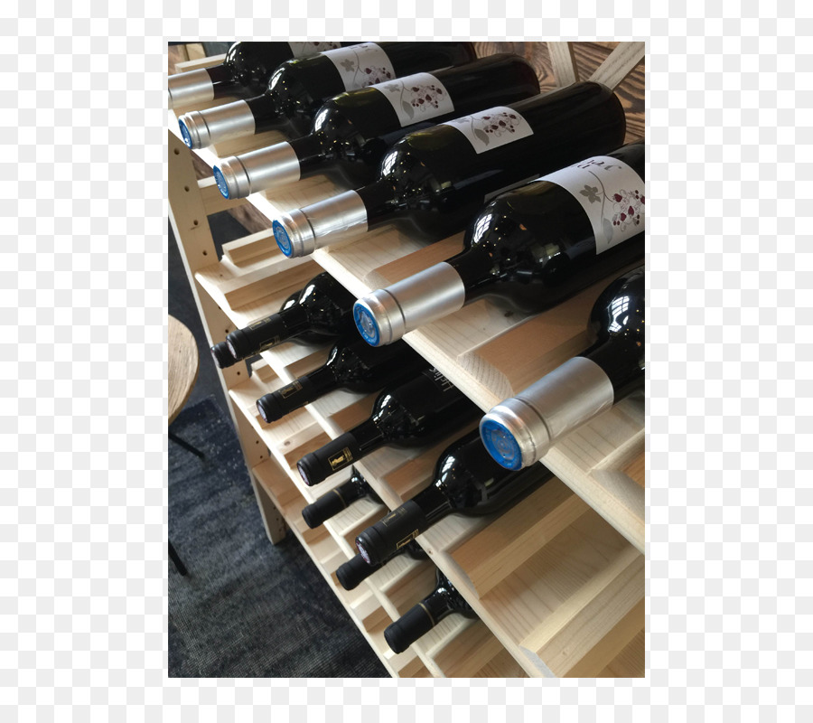 Botelleros de madera botella de vidrio vino png dibujo transparente png dibujo estantes del - Botelleros de madera para vino ...