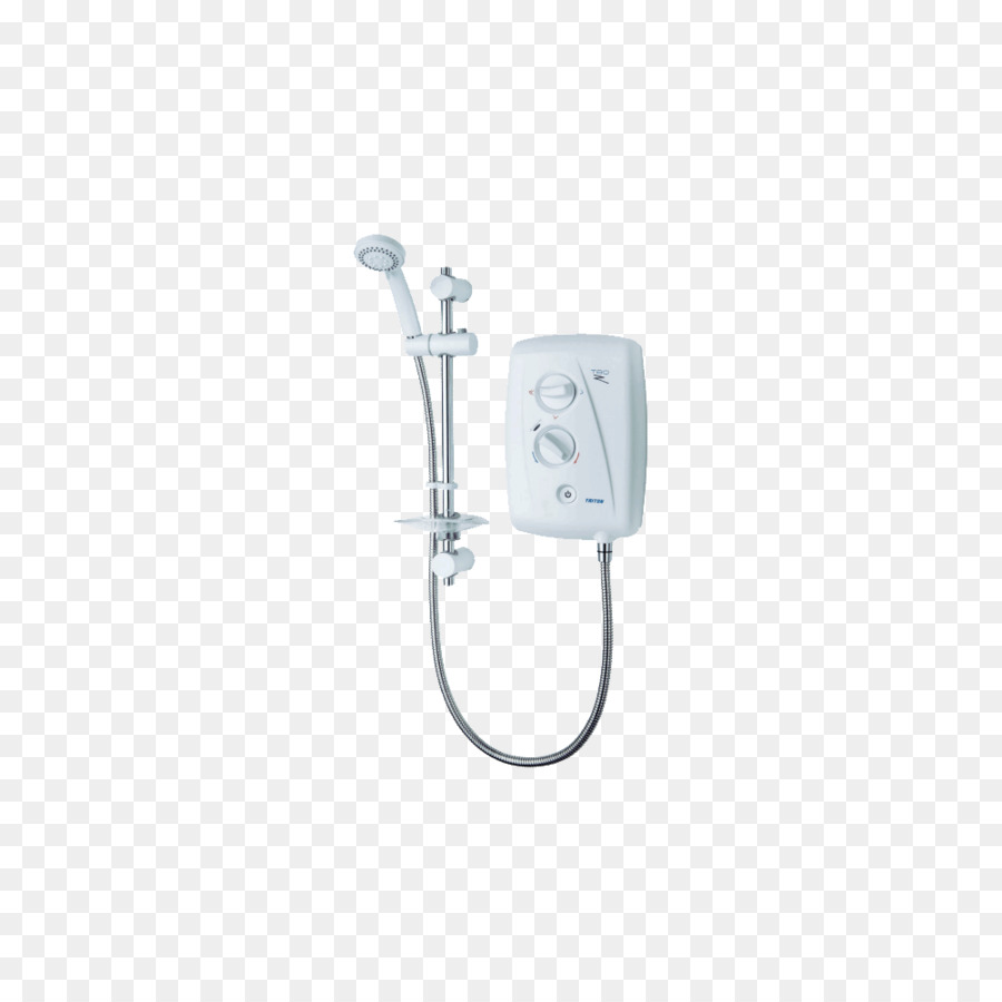 Tap Triton Showers Guarantee Google Chrome - shower png download ...