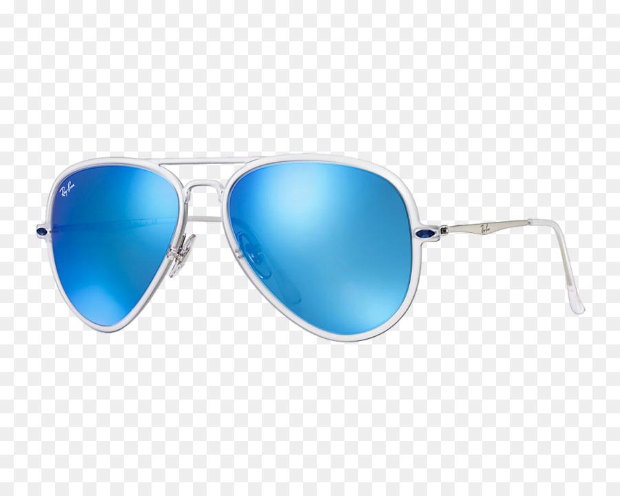 43e9e456b نظارات png & قصاصة فنية - النظارات الشمسية الطيار Ray-Ban Aviator ...