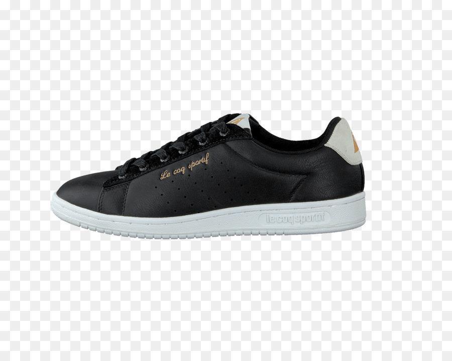 Zapatillas Deporte Adidas De Png Munich Nike O4zwxo Zapatos qHxwYA6