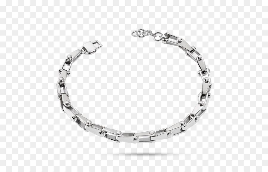 e8a5b97353cd Morellato Gruppe Ohrring Armband Schmuck Charms & Anhänger - Schmuck ...