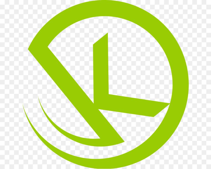 Career Portfolio Curriculum Vitae Logo Brand Font Ring Png