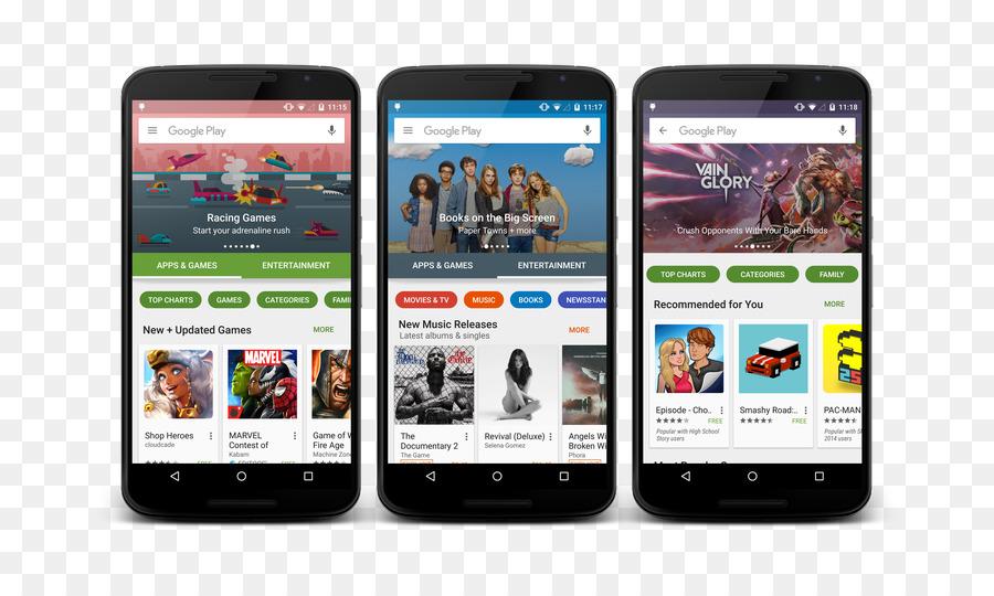 google png download - 800*536 - Free Transparent Google Play png