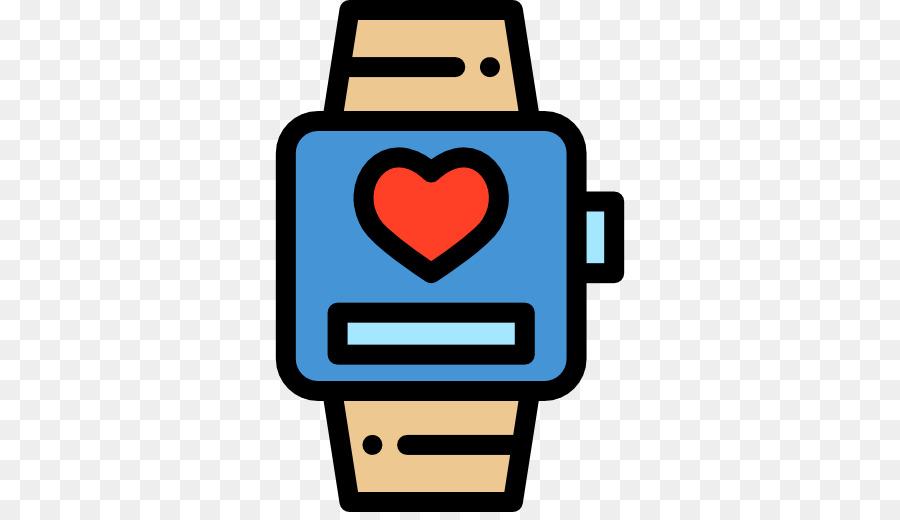 fitness app health blockchain value clip art health png download rh kisspng com Business Value Clip Art Core Values Clip Art