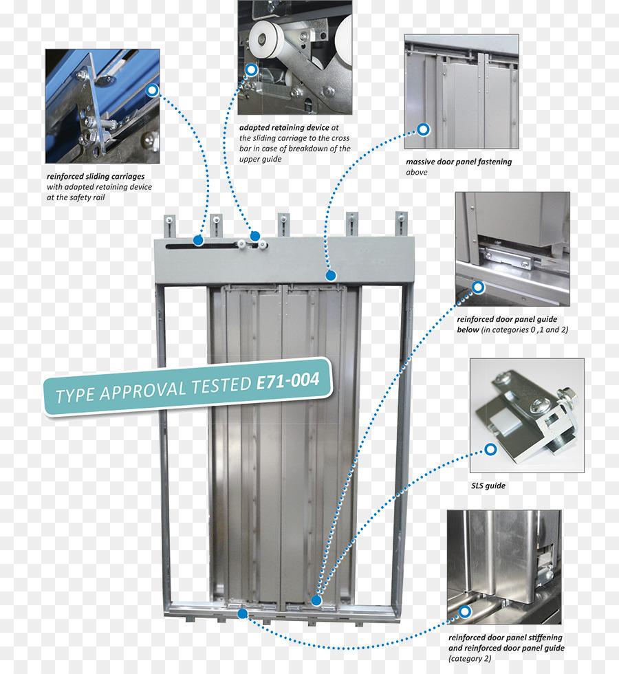 elevator, diagram, counterweight, machine, glass png