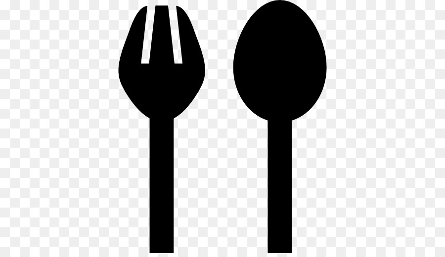 fork clipart fork knife spoon black png alternative clipart design u2022 rh extravector today knife and fork clipart black and white fork knife plate clipart