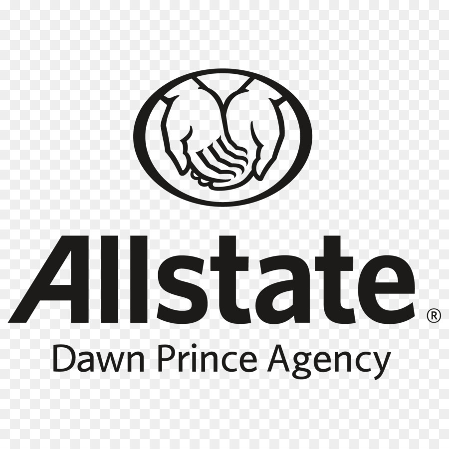 Allstate Insurance Agent John Closterides Customer Service - Acura insurance