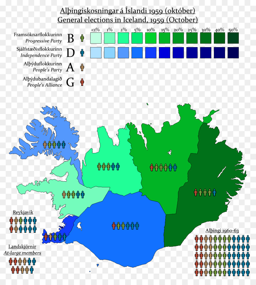 Iceland Stock photography Vector Map - map png download - 1100*1200 ...