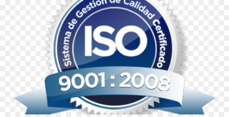 iso 9001 2015 quality management system international organization