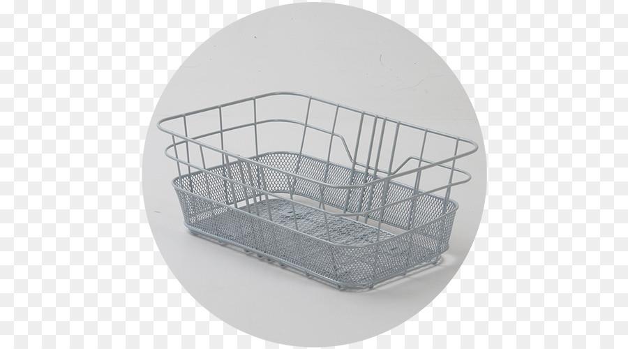 Frame Wire Basket Storage | Basket Option Bicycle Frames Wire Wire Basket Png Download 500