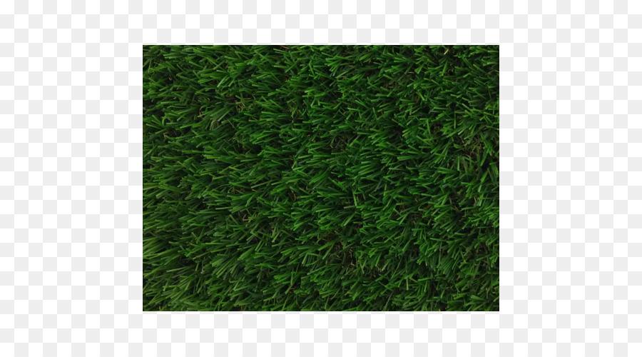 Artificial Turf Lawn Garden Carpet Patio   Carpet