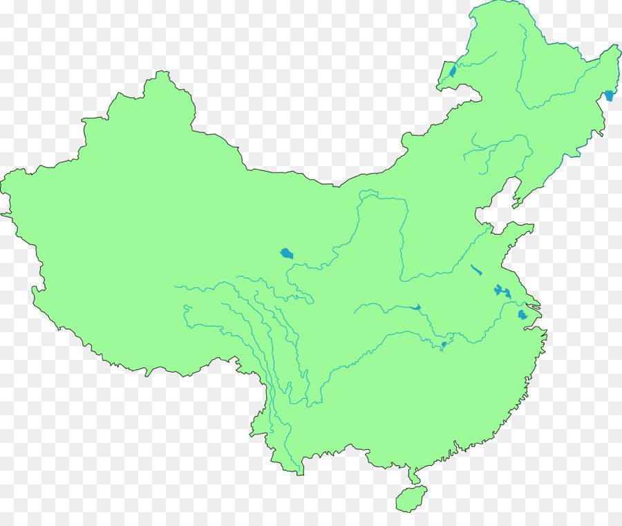 Flag of china world map china png download 900741 free flag of china world map china gumiabroncs Image collections