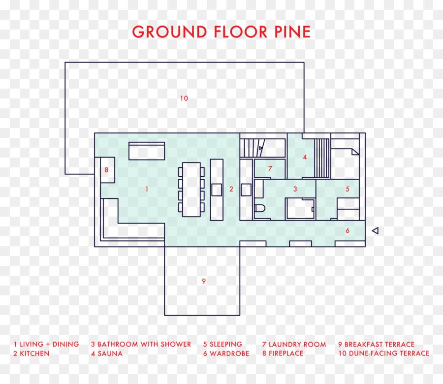 Floor Plan Europass Curriculum Vitae Resume Idea Design Png