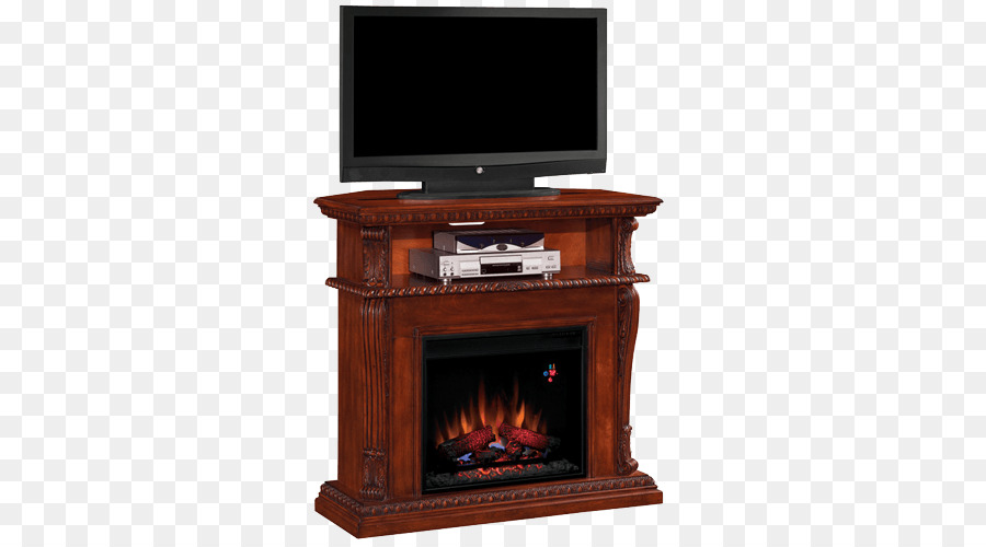 Electric Fireplace Fireplace Insert Entertainment Centers Tv