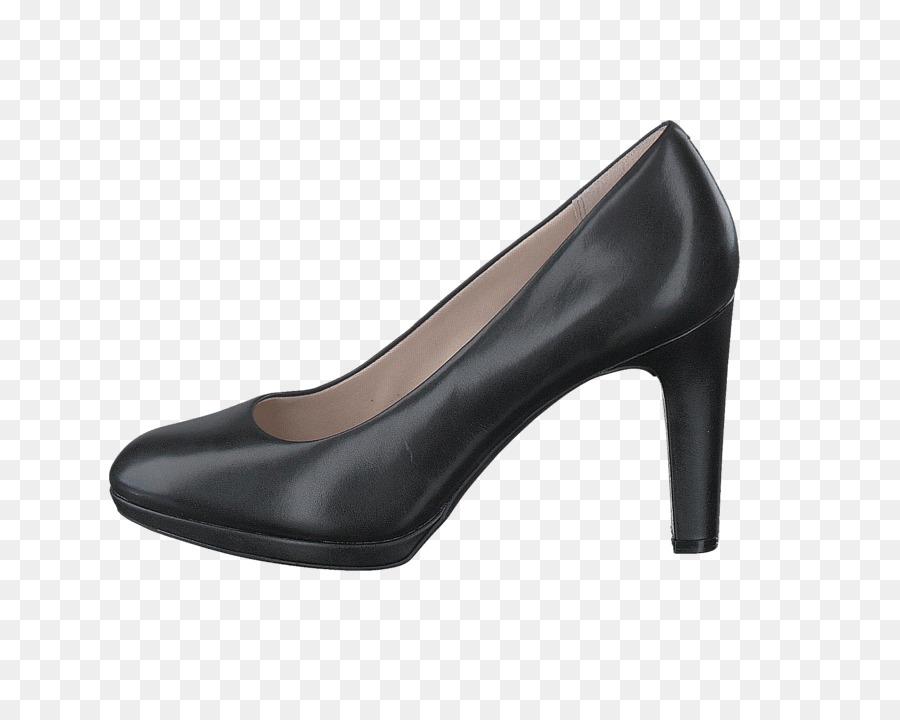 02e1d8d2f1a98 C.   J. Clark à talons hauts chaussure escarpin Chaussures - nom de  glissement