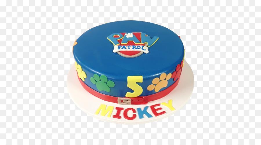 Geburtstag Kuchen Dekoration Torte Mit Buttercreme Kuchen Png