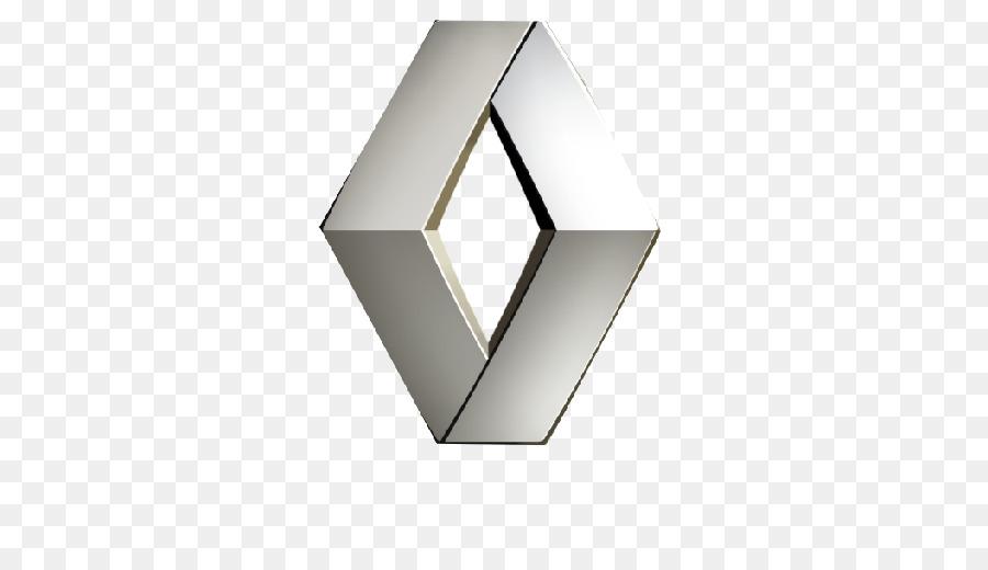 Renault Clio Car Renault Symbol Ford Motor Company Renault Png